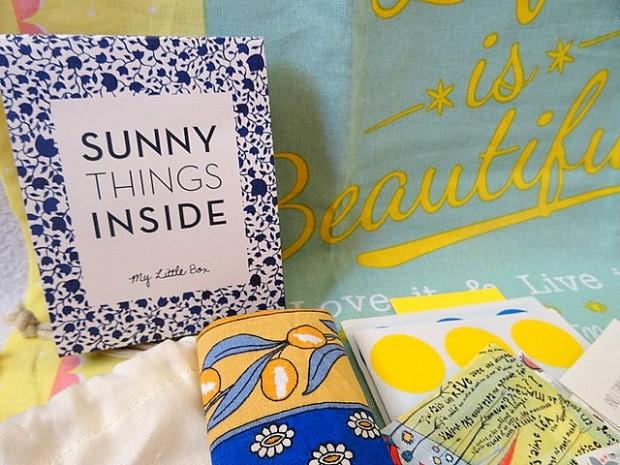 Happy Mail de Juillet de Mme Pinat (6)