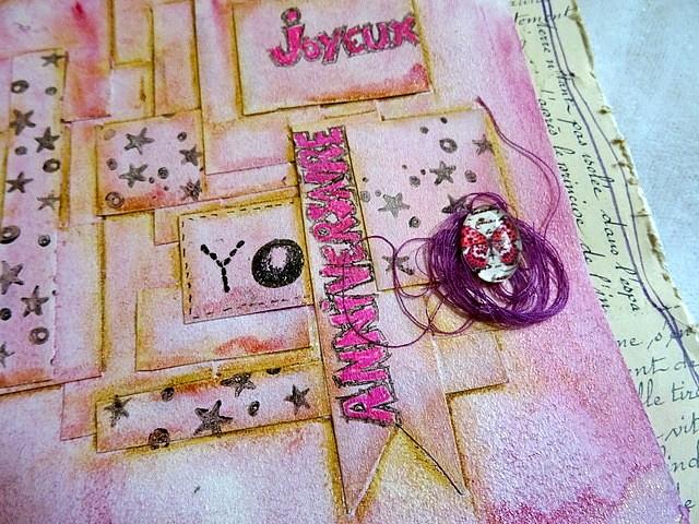 6 mains pour créer - Aline Ambrysea (3)