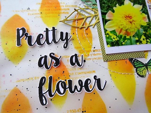 Prettyasaflower - Challenge52RS - S215 - Créer son propre mask (3)'