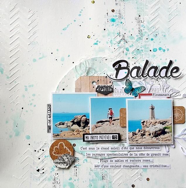 Balade - Epreuve3 - TournoiScrapsisters2016 (1)