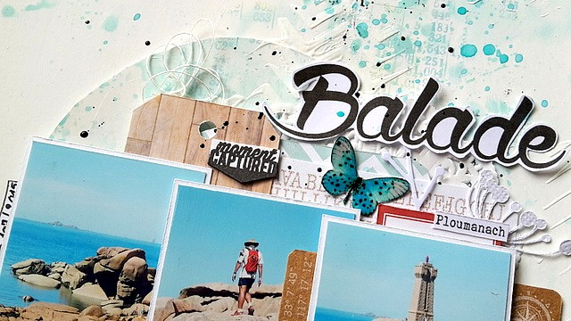 Balade - Epreuve3 - TournoiScrapsisters2016 (5)