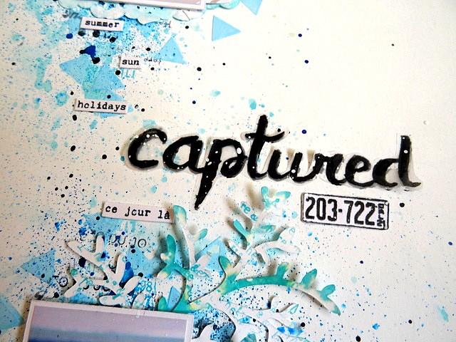 Captured-RelanceS22-52RS + SketchJC&S + Combo MIS + jeuScrapKfé(2)