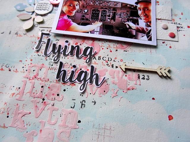 Flyinghigh - 52 RSCS222 créersonciel + CombomaiScrapoucafé + MulticontraintesMadeinscrap (3)