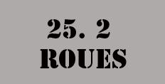etiquettep16-25