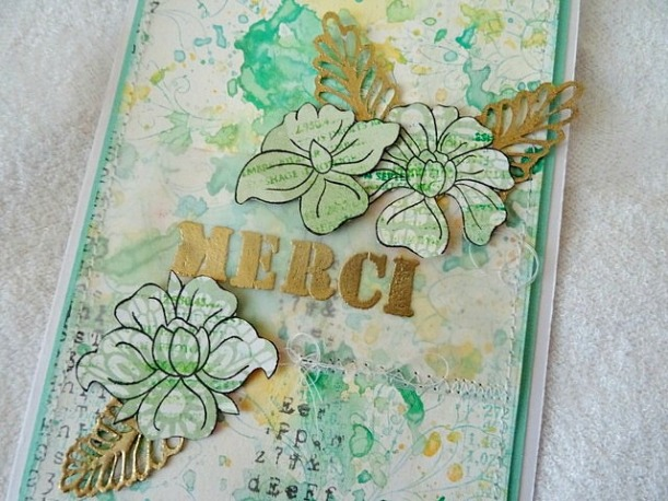 Lift de carte -Madeinscrap (2)'
