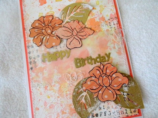 Lift de carte -Madeinscrap(5)'