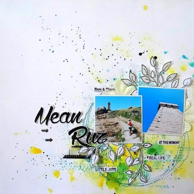 MeanRuz-Tournoieété2016 - Scrap&Co-Epreuve1 + MIS - CocktailBlueLagoonaoût2016 (1)