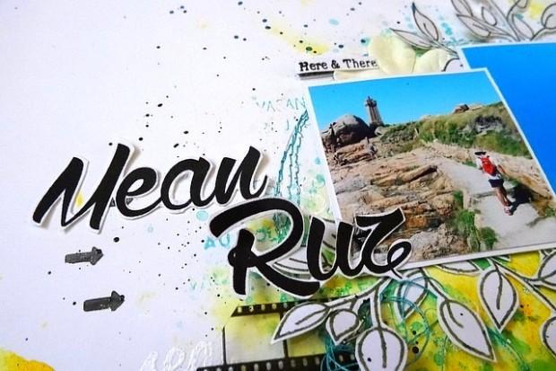 MeanRuz-Tournoieété2016 - Scrap&Co-Epreuve1 + MIS - CocktailBlueLagoonaoût2016 (2)