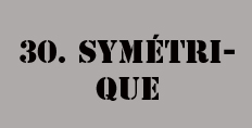 etiquettep16-30
