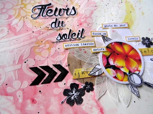Fleursdesoleil-Challenge52RS-S224+lotopadgedejuillet-MIS (8)
