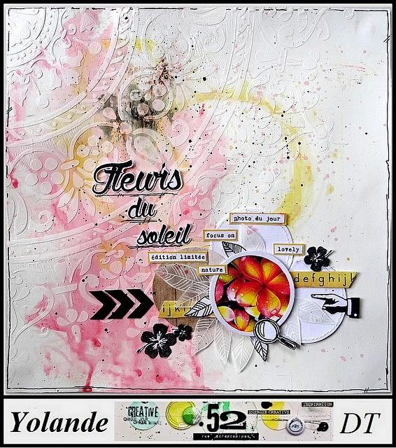 Fleursdesoleil-Challenge52RS-S224+lotopadgedejuillet-MIS1'