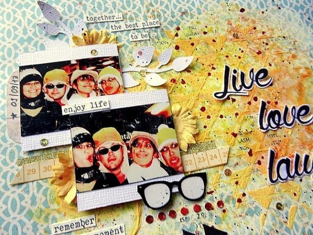 livelovelaugh-the-scrapsisters-challenge-yo-2