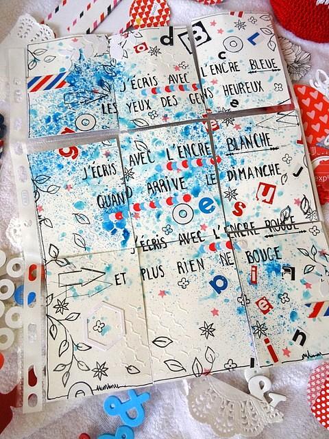 plp-bleu-blanc-rouge-potager-creatif-1