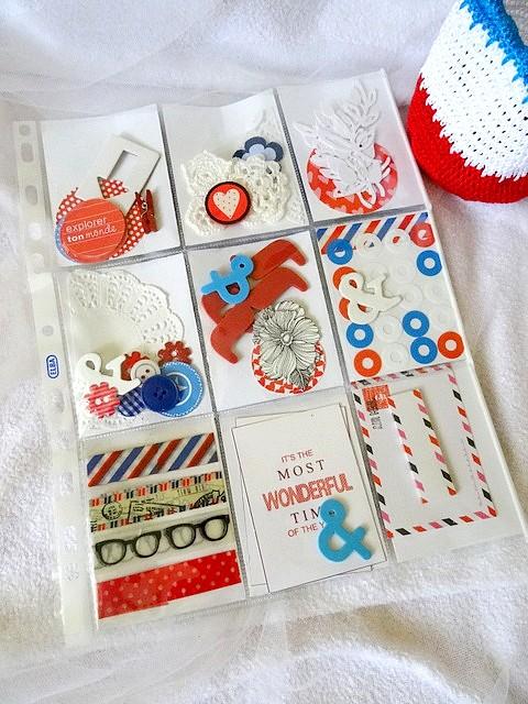plp-bleu-blanc-rouge-potager-creatif-8