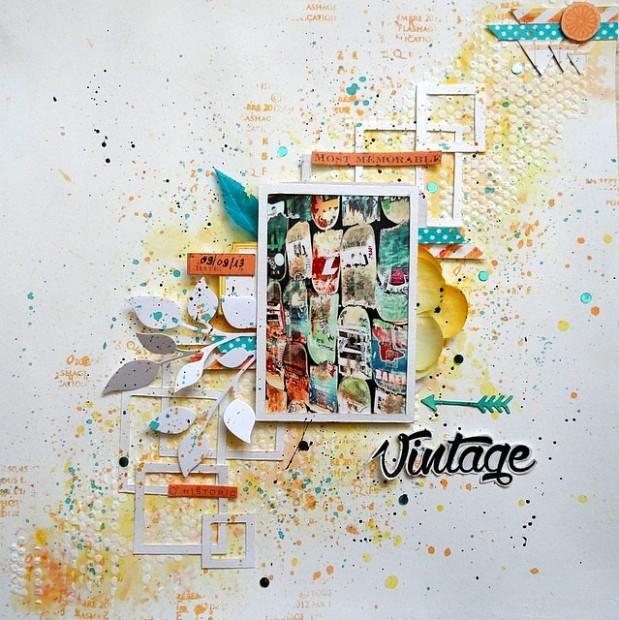 vintage-combo-de-lete-scrapsisters-1