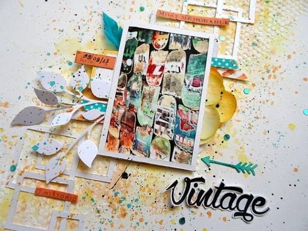 vintage-combo-de-lete-scrapsisters-4