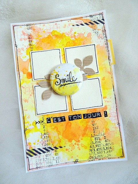 carte-octobre-sketch-scrapco-1