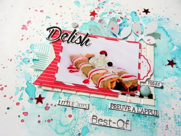 delish-52rsc-s228-mood-board-coca-cola-2