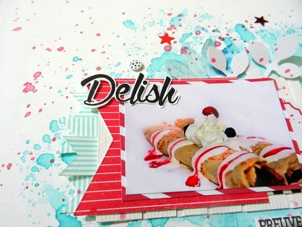 delish-52rsc-s228-mood-board-coca-cola-3
