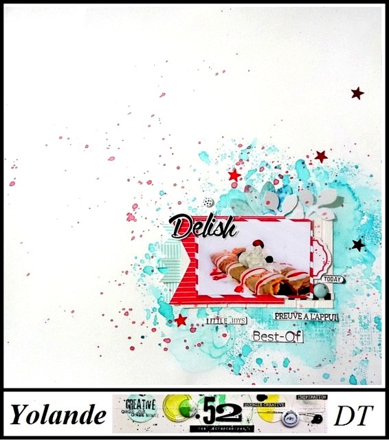 delish-52rsc-s228-mood-board-coca-cola1