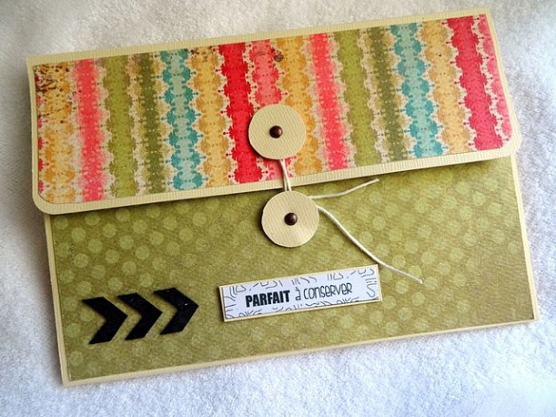 pochette-speed-scraping-scrapco-1