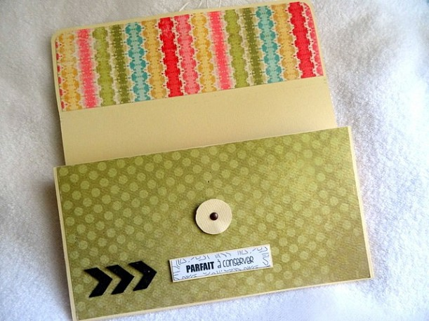 pochette-speed-scraping-scrapco-2