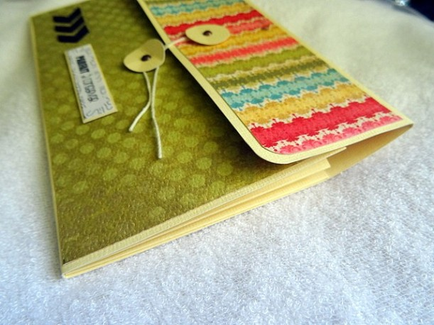 pochette-speed-scraping-scrapco-3