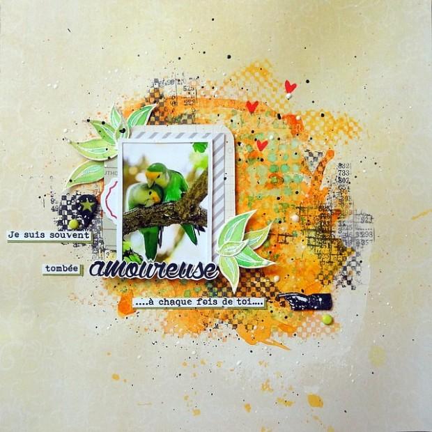 amoureuse-challenge3tournoiantrescrap-1