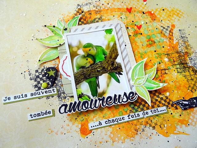 amoureuse-challenge3tournoiantrescrap-2