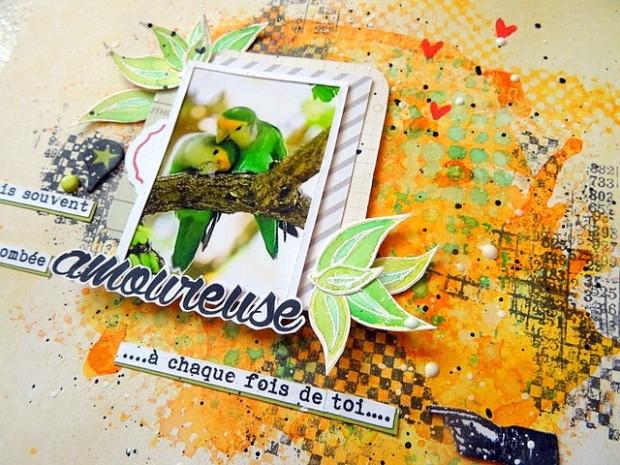amoureuse-challenge3tournoiantrescrap-3