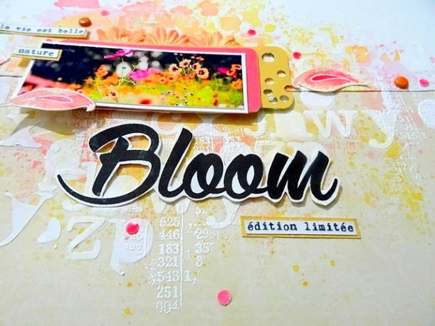 bloom-scrap-co-liftdepagenovembre-2