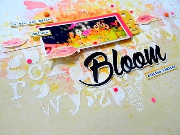 bloom-scrap-co-liftdepagenovembre-3