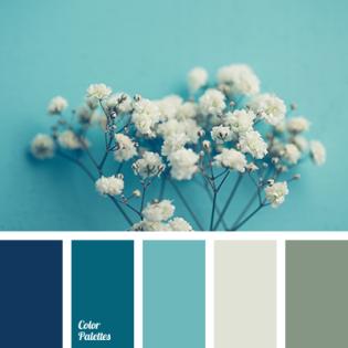 color-10