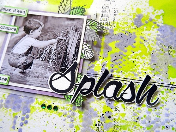 splash-combodenovembre-thescrapsisters-2