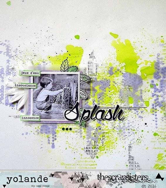splash-combodenovembre-thescrapsisters
