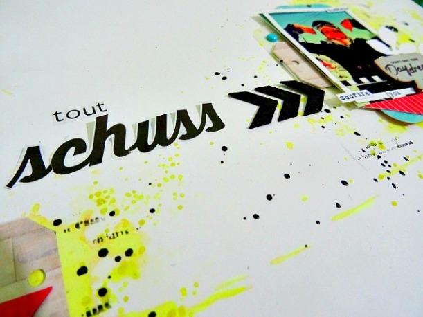 tout-schuss-lotoscrapsisters-sketchmisnovembre-3