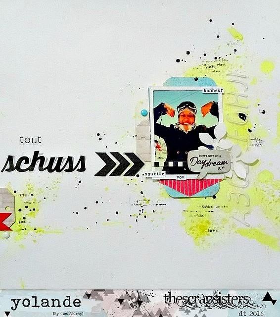 toutschuss-defi-loto-sur-scrapsisters-sketchpagemis