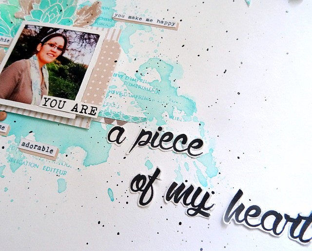 youareapiceofmyheart-s230-pailles-52ruscrapcopines-4