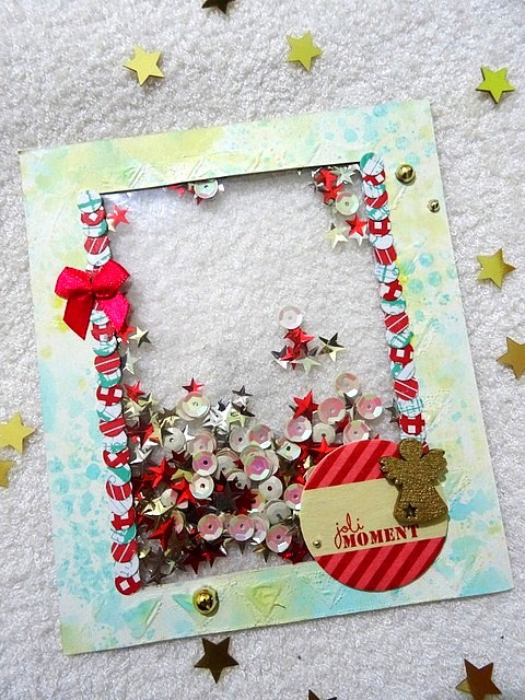 carte-invitee-creative-en-decembre-antrescrap-1
