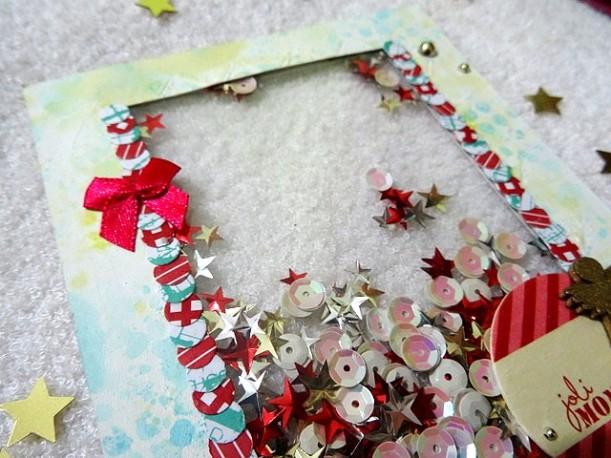 carte-invitee-creative-en-decembre-antrescrap-2