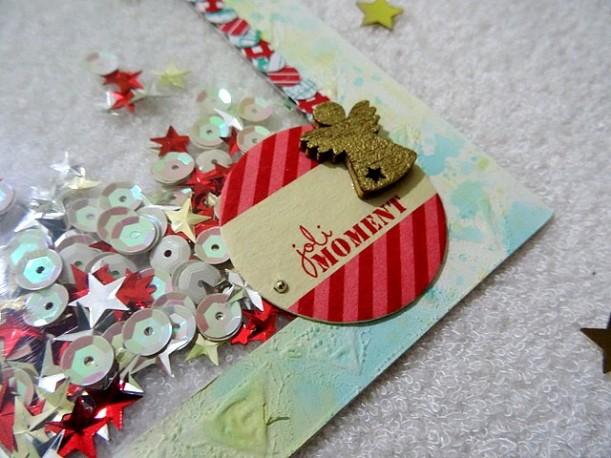 carte-invitee-creative-en-decembre-antrescrap-3