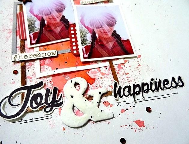joyhappiness-combodedecembre-thescrapsisters-3
