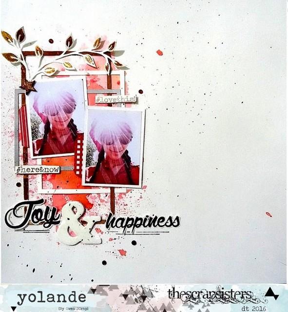 joyhappiness-combodedecembre-thescrapsisters-4