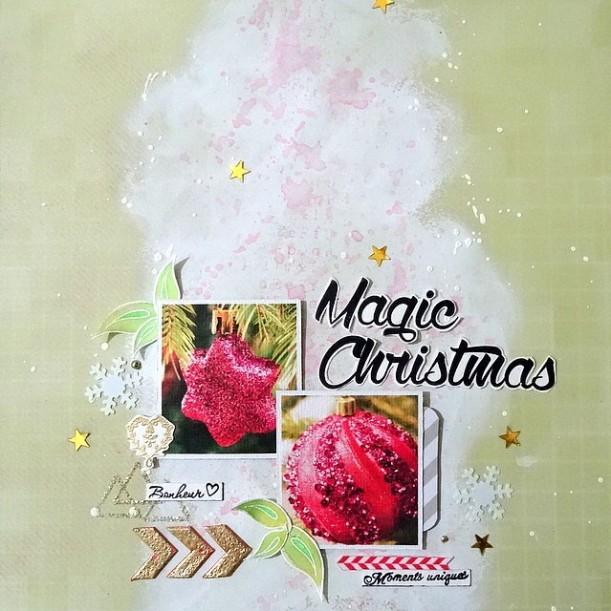 magicchristmas-sketchgribouillette-inviteecreativescrapco-1