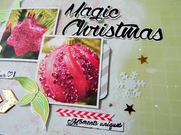 magicchristmas-sketchgribouillette-inviteecreativescrapco-2