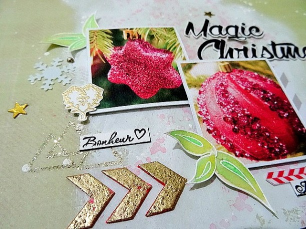 magicchristmas-sketchgribouillette-inviteecreativescrapco-3