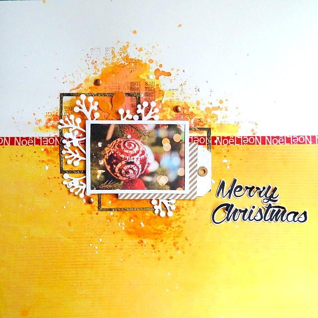 merrychristmas-liftdepageshannon-inviteecreativescrapco-1