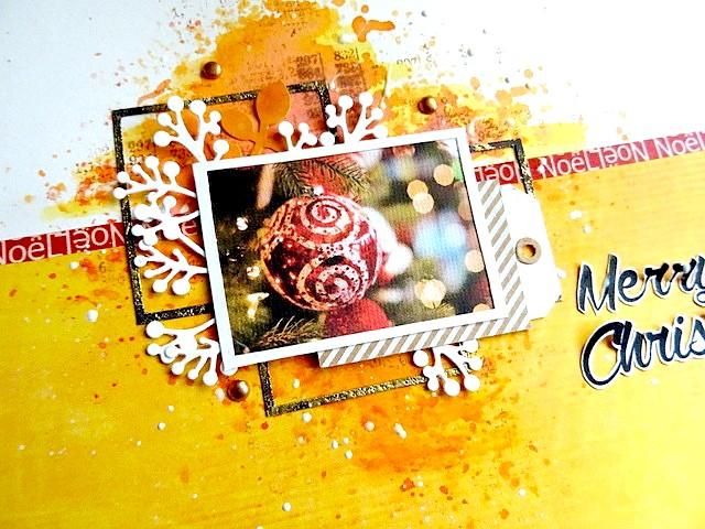 merrychristmas-liftdepageshannon-inviteecreativescrapco-2