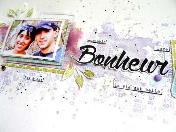 bonheur-inviteedejanvier-thescrapsisters-14janvier-3