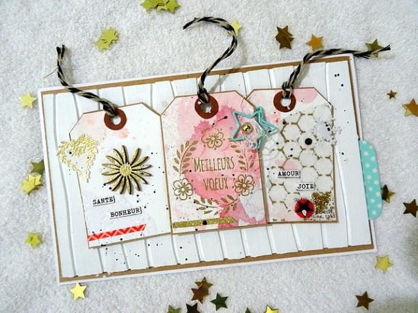 carte-de-decembre-nathouest-potager-creatif-1